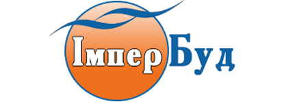 "Интернет-магазин ""ИмперБуд"""