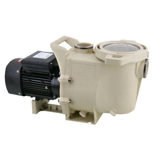 Насос центробежный AquaViva LX SWPB300M (220В, 28 м3/ч, 3HP)