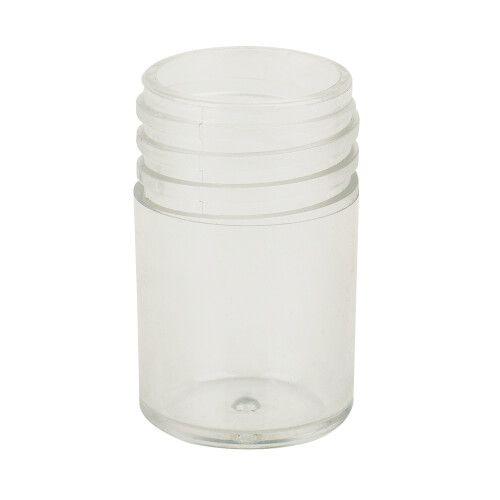 Колпачок контроля степени загрязненности воды вентиля Emaux/ Sight Glass with O-Ring