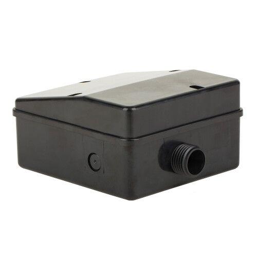 Крышка контактной коробки насоса SS050-SS120 Emaux