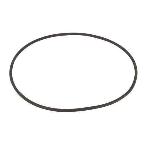 Уплотнительное кольцо сливной пробки насоса AMU Emaux