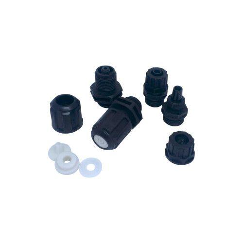 Набор фитингов для держателя зонда 4х6-8х12 AquaViva