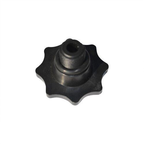 """Клапан высокого давления с упл. кольцом 1.0"""" для крана MPV-06 Emaux"""