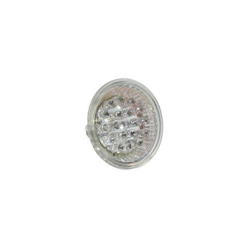 Лампа запасная 04011016 цветная для Emaux LED-P50