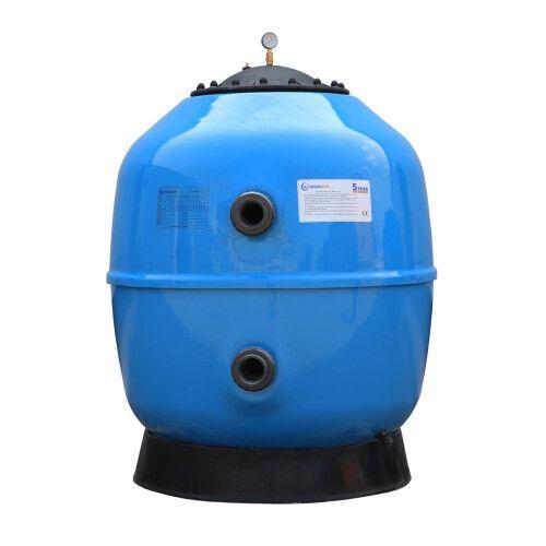 Фильтрационая бочка AquaViva M1050 (43 м3/ч, D1050)