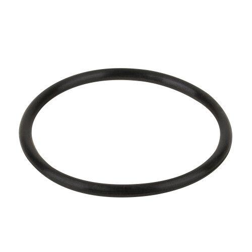 """Уплотнительное кольцо 1,5"""" (02020013) Emaux"""