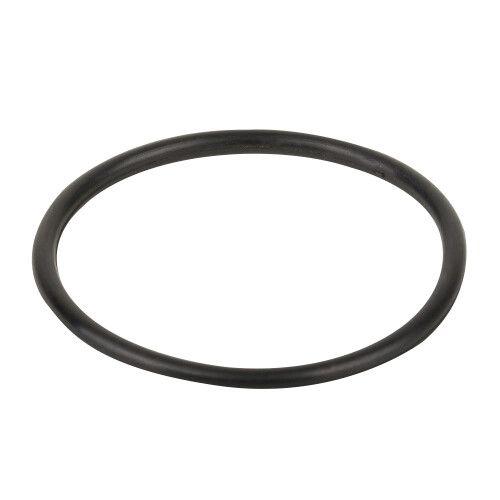 Уплотнительное кольцо муфты (02011003) Emaux
