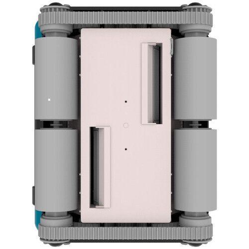 Робот-пылесоc Magnum Junior Aquabot