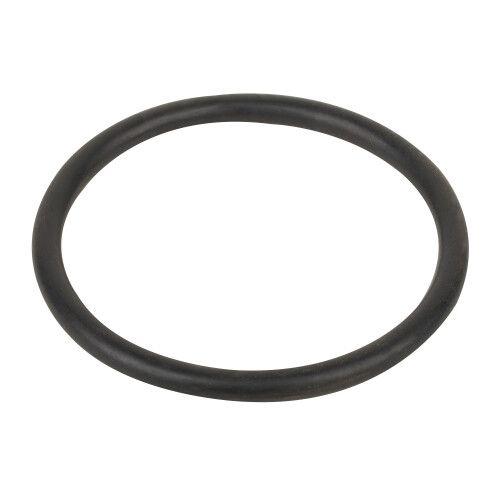 Уплотнительное кольцо лампы прожектора RPN060.A