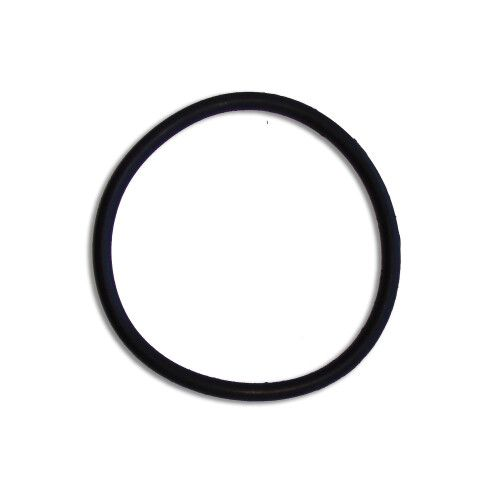 Уплотнительное кольцо Hayward Power-Flo II/ PowerLine