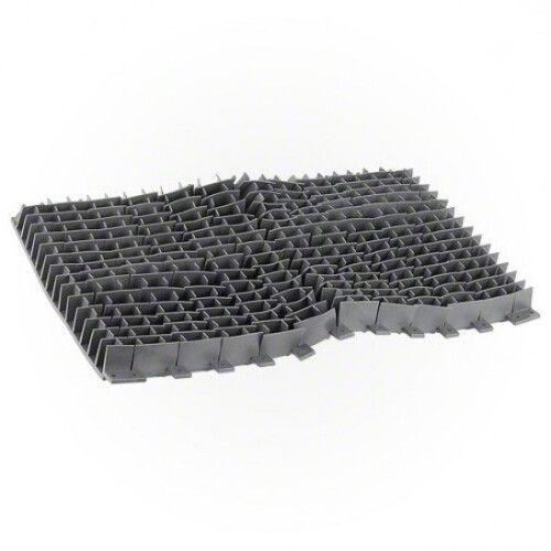 Роликовые щётки для пылесоса TigerShark Hayward