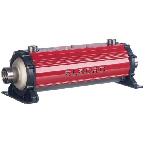 Теплообменник Escalade 30 кВт Titan Elecro