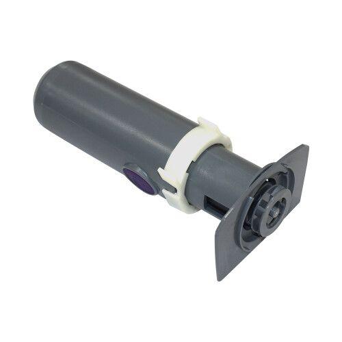 Блок мотор+аккумулятор для пылесоса TELSA EV10CBX/EV15CBX Kokido