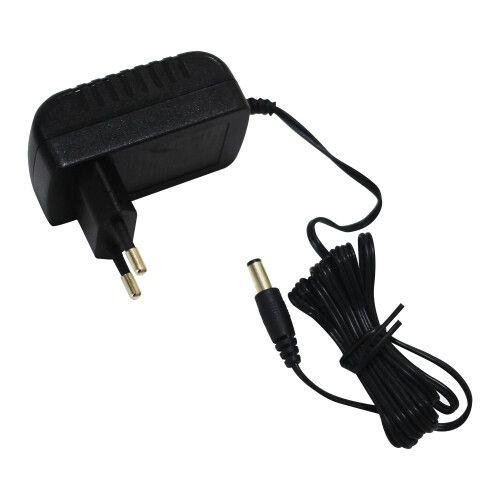 Зарядное устройство для пылесоса TELSA EV50CBX/EV80CBX Kokido