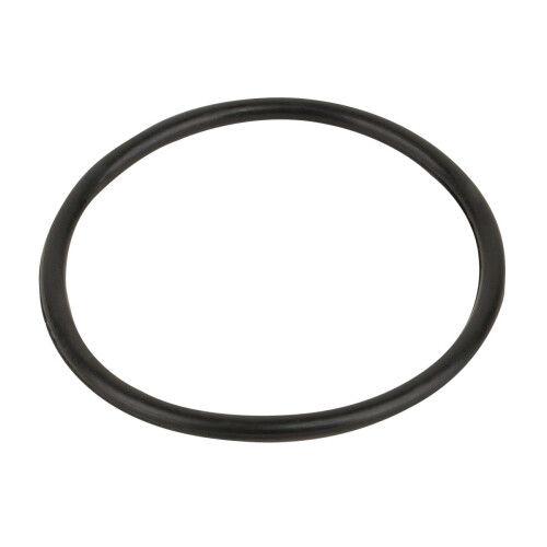Резиновая прокладка 02010045 под 4-поз кран для фильтра FSU Emaux
