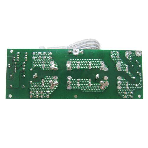 Пластина сетевого фильтра IPHC28 Fairland