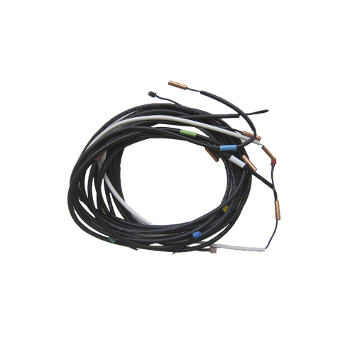 Комплект датчиков IPHC 035043010000-R Fairland