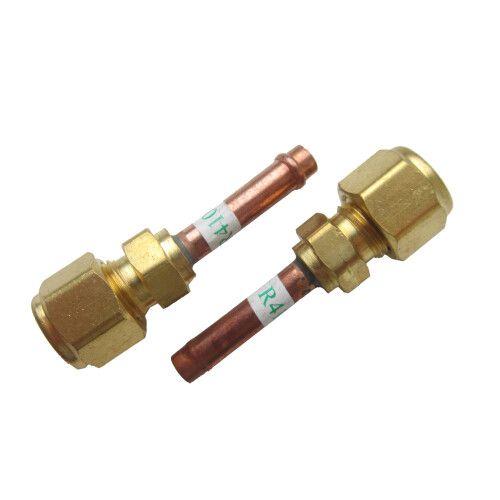 Клапан высокого/низкого давления IPHC 006080500000-R Fairland