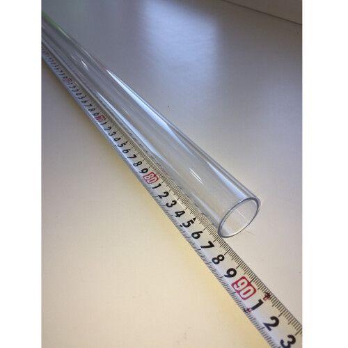 Кварцевая трубка УФ Spectrum SP-UV-QS Elecro