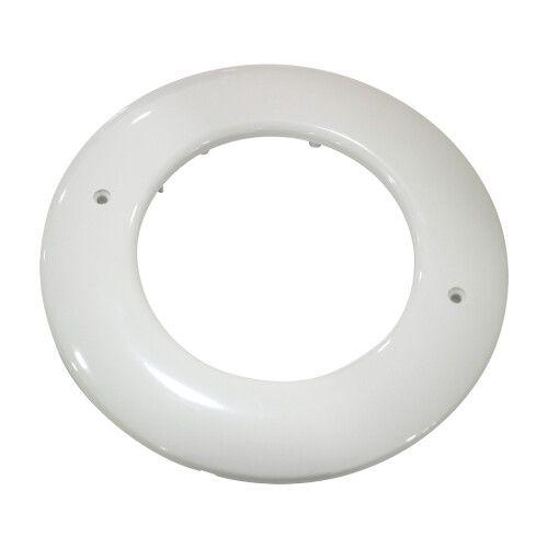 Декоративная рамка для прожектора (гладкая)