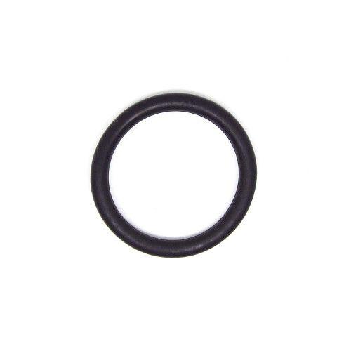Уплотнительное кольцо Z-ORS-UNIO (50мм) Elecro