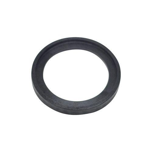 Уплотнительное кольцо (SX360E) Hayward