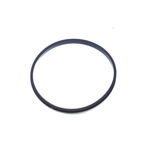 Уплотнительное кольцо крышки префильтра насоса PL Plus (SPX125T) Hayward