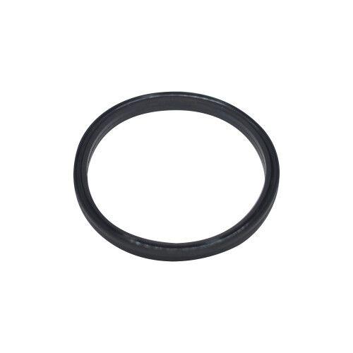 Уплотнительное кольцо (SPX1600R) Hayward