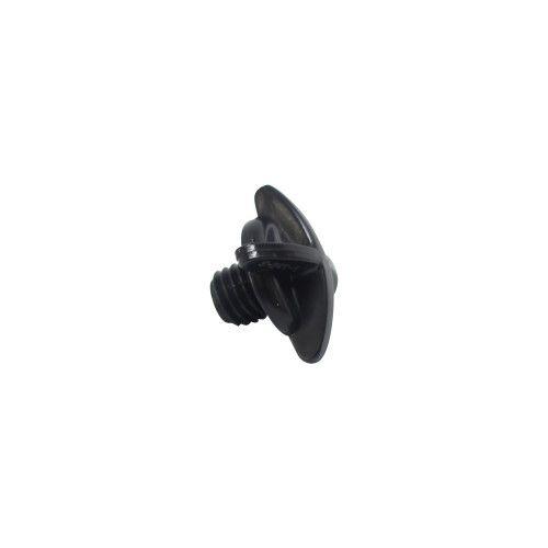 Гайка крышки фильтра Side PWL (SX0200G) Hayward
