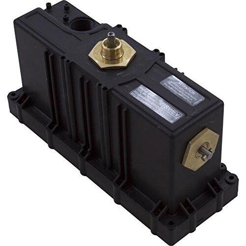 Блок мотор пылесоса SharkVac XL pilo RCX97490XLP Hayward