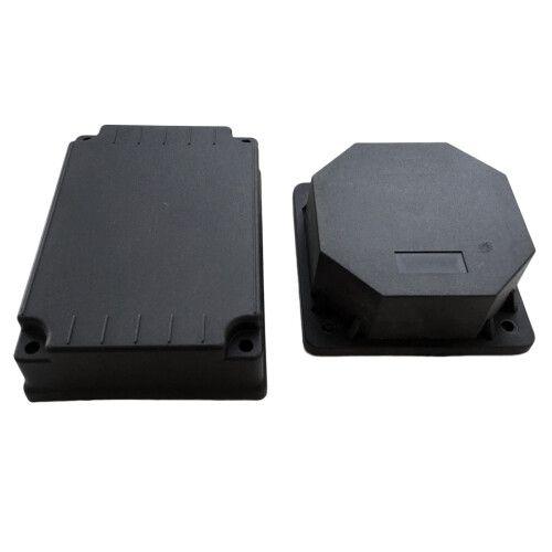 Коробка подключения KSE /EP/KNG/KPR/KAP/KA/KSV-KAPV-KAV-KPRV 80/90 (T) Kripsol