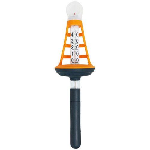 Термометр шторм TM60CBX/C