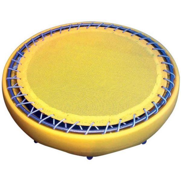 Платформа для прыжков Jump Optima