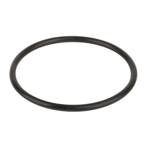 Уплотнительное кольцо клапана MPV-04 (02011009) Emaux