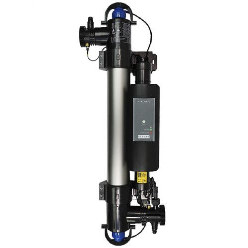 Ультрафиолетовая установка Steriliser UV-C 30 Elecro