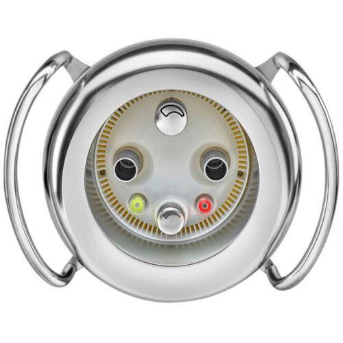 Встречное течение Speck BJ Primavera Deluxe 75 м3/ч (380 В)