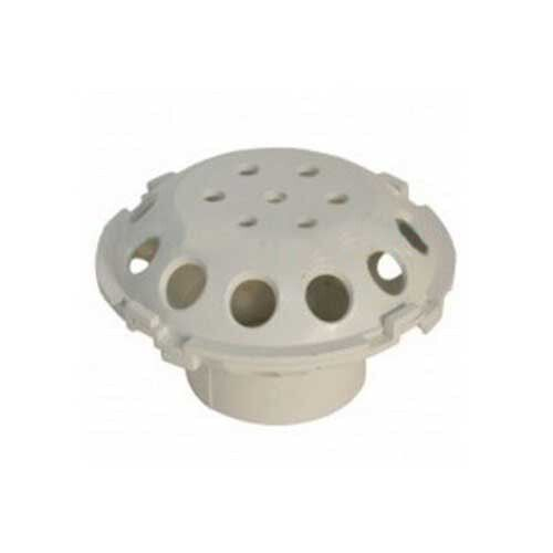 Диффузор фильтра S.SEBASTIAN SSB&SBL (RRFI0007.00R) Kripsol