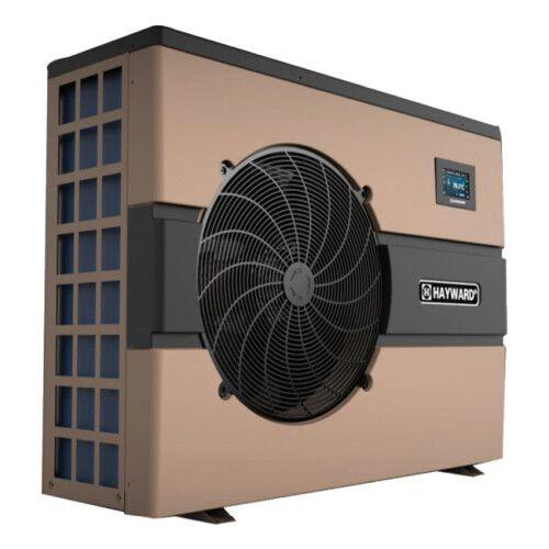 Тепловой насос инверторный Energyline Pro 7M (16.6 кВт) Hayward