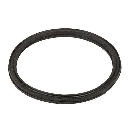 Резиновая прокладка к диффузору КА/КАР 250-550 Kripsol