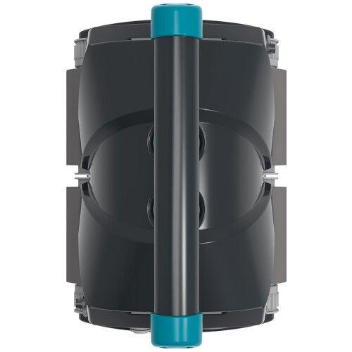 Робот-пылесоc Ultramax Junior Aquabot