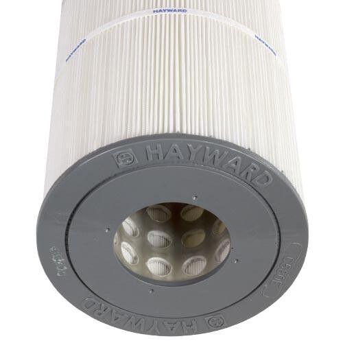 Картридж сменный для фильтров CX580XRE