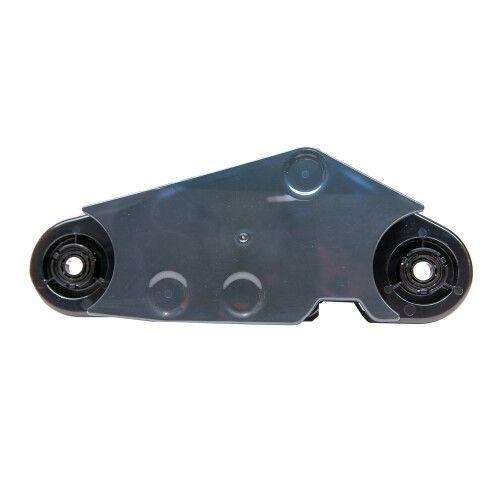 Сборная боковая левая опора для пылесоса Black Pearl 7310 AquaViva