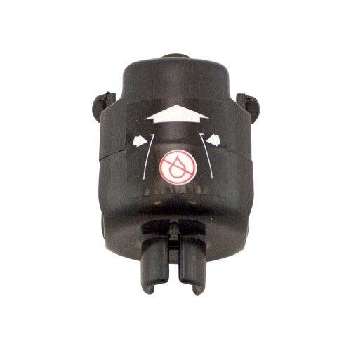 DC-адаптер для зарядного устройства Pool Blaster Max/Max CG
