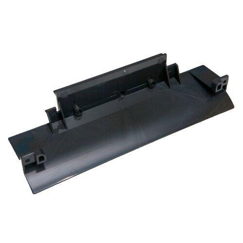 Сборное впускное отверстие для пылесоса Black Pearl 7310 AquaViva