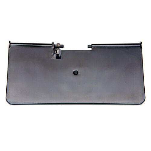 Створка для быстрого слива пылесоса Black Pearl 7310 AquaViva