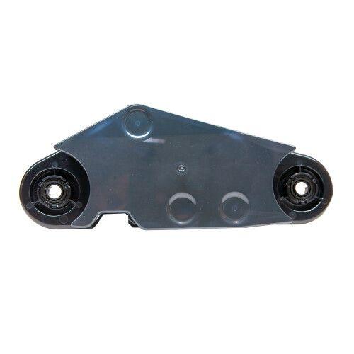 Сборная боковая правая опора для пылесоса Black Pearl 7310 AquaViva