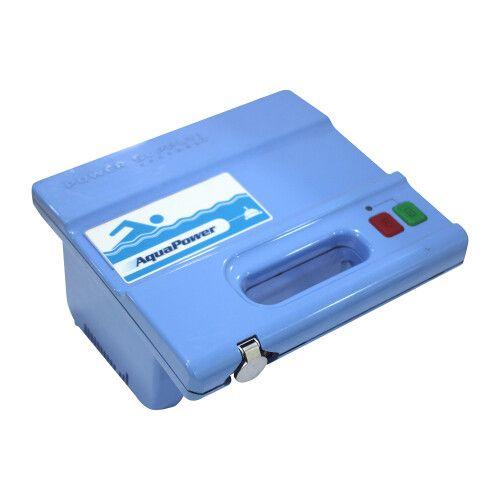 Блок питания Bravo AS07119-SP Aquabot
