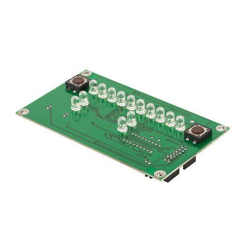 Плата контроллера для преобразователя на 20 г/ч (SMC 20) Autochlor