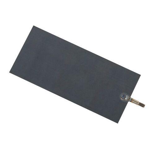 Анод с титановыми резьбовыми штифтами для ячеек SMC20 Autochlor