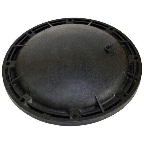 Крышка бочки фильтра San Sebastian/АК RFD0100.10R/RRFI0001.01R Kripsol